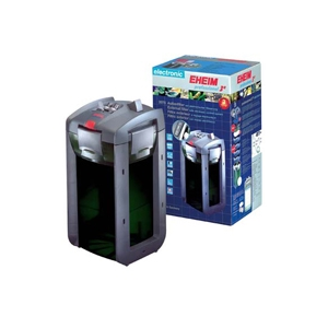 Eheim Professional 3e 450 2076 External Filter