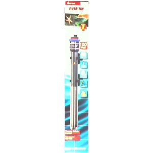 Eheim Aquarium Heater 100 watt 3614110