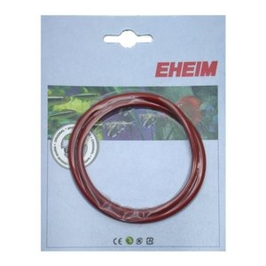 Eheim Classic 150 2211 Main Filter Seal 7272658