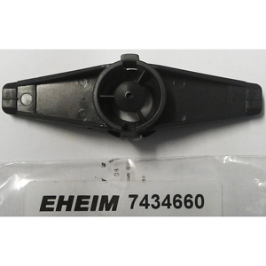 Eheim Classic 250 2213 Securing Piece & Bushing 7433660