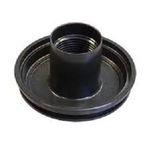 Eheim 2260 External Filter Pump Cover 7443659