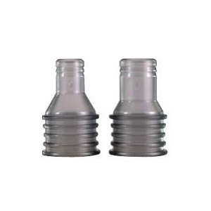 Eheim 2217 Installation Set 2 Nozzle & Adapter Set 4009700