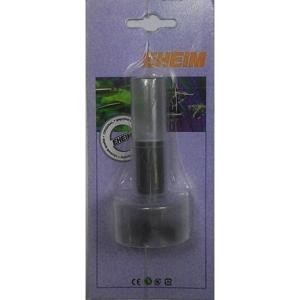 eheim universal 1046 pump impeller 7644990 eheim universal pump