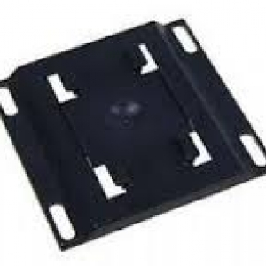 Eheim Powerline 2048 Mounting Plate 7264509