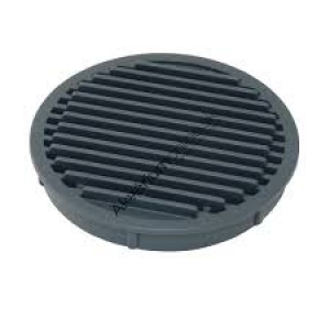 Eheim Biopower 200 Cover Grate 7215568
