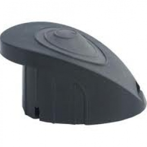 Eheim Sludge Extractor Battery Compartment Cover 7477528