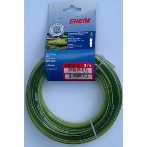 Eheim (4005943) External Filter Green Tubing 16/22mm