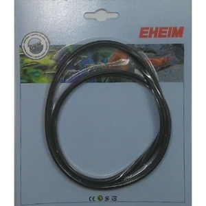 Eheim External Filter Sealing Gasket 7343150