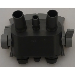 Eheim (7444600) External Filter Part Tap Unit