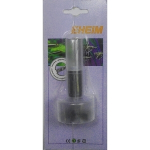 Eheim (7603058) External Filter Aquarium Impeller
