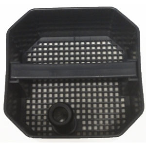 Eheim (7480650) External Filter Media Container