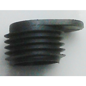 Eheim External Filter Cleaning Plug 2226 2228 7343400