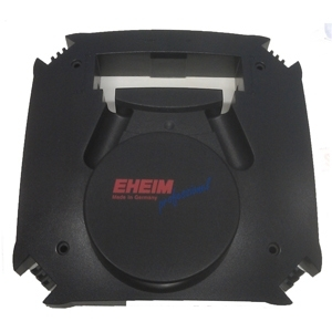 Eheim External Filter Pump Head Cover 2222 2224 7445190