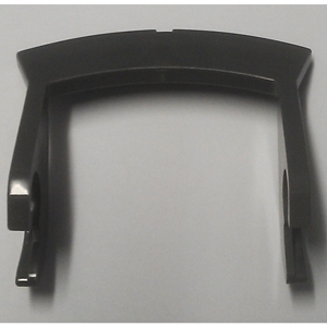 Eheim External Filter Locking Clamp 7343118