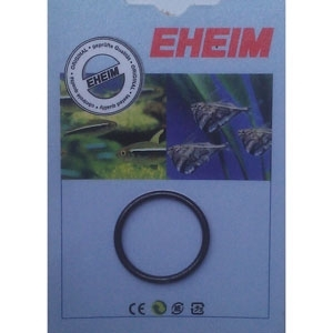 Eheim (7269300) 2250 External Filter Classic Drain Tap Sealing Ring