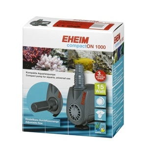 Eheim Compact On 1000 Circulation Pump Powerhead
