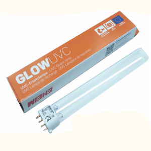Eheim GLOW UVC11 Replacement Bulb
