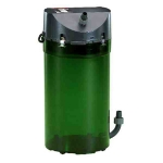 Eheim Classic 600 2217 External Filter