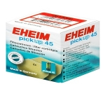 Eheim Internal Filter Cartridges Pick Up 45 2615060