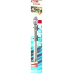 Eheim Aquarium Heater 200 watt