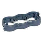 Eheim (7209358) External Filter Hose Clamp