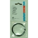 Eheim (7255058) External Filter Impeller Sealing Ring
