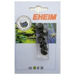 Eheim Classic 250 2213 External Filter Rubber Feet 7271958