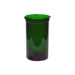 Eheim Classic 350 2215 Canister 7273950