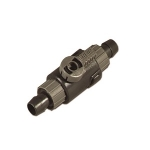 Eheim Classic 350 2215 Single 12mm Tap Connector 4004512