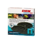 Eheim Classic 600 2217 Carbon Pads 2628170