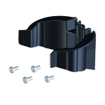 Eheim Reeflex 800 UV Wall Bracket 7315188
