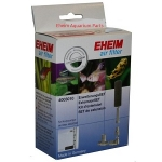 Eheim Air Filter Extension 4003010