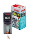 Eheim Auto Feeder (Battery)