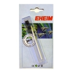 Eheim universal 1048 pump impeller shaft and bearing 7433720