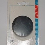 Eheim 1250 Universal Pump Sealing Cover 7259309