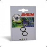 Eheim 1250 Universal Pump Set of Sealing Rings 7438390