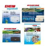 Eheim Aquaball 180 Filter Kit