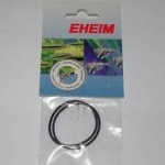Eheim Universal 1262 Pump Sealing Ring 7269350