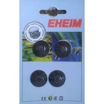 Eheim 1000 Compact Pump Suction Cups 7445848