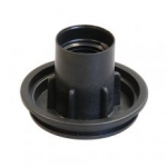 Eheim 1260 Universal Pump Cover with Bushing 7443659