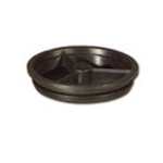 Eheim Impeller Cover and Seal 7428530