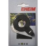 Eheim Classic 150 2211 Pump Cover with Insert 7433600