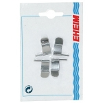 Eheim Classic 150 2211 Canister Clips 7470650