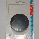 Eheim Classic 2260 Pump 1260 Sealing Cover 7268359