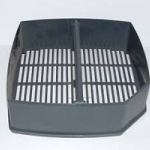 Eheim Professional 3e FIlter Media Container 7428658
