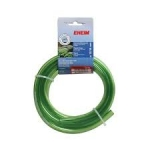 Eheim Biopower 160 Hose 4/6mm 4002940