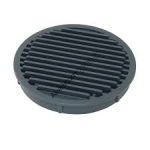 Eheim Biopower 160 Cover Grate 7215568
