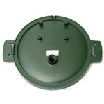 Eheim Classic 1500XL 2260 Canister Lid 7472800