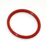 Eheim Sludge Extractor Sealing Ring 7313028