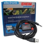 Eheim Pro 3e USB Interface 4020740